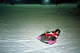 airboarding za otroke