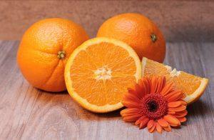 vitamini in minerali v prehrani