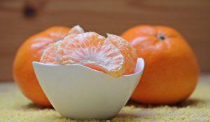 tangerines-1721620__340