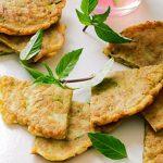 Vegetarijanski recepti za kosilo